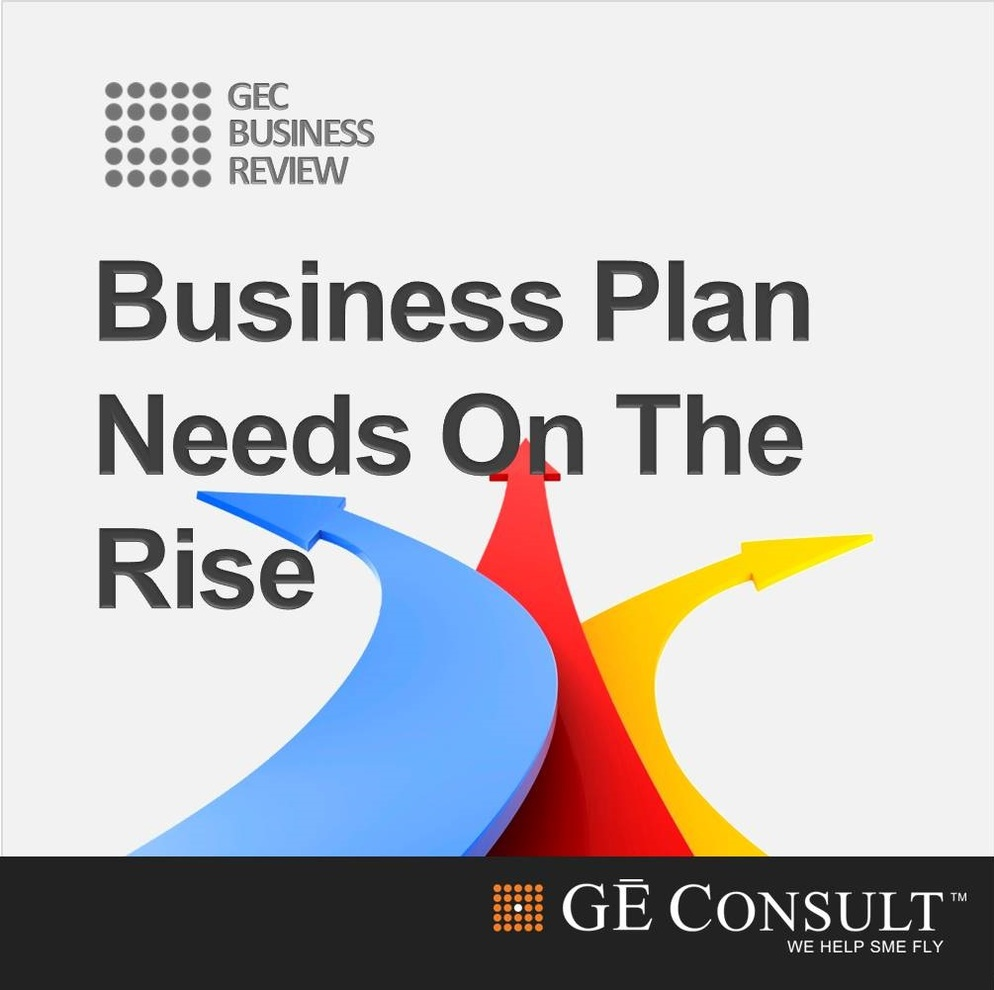 3489435 business plan needs on the rise?1484383296
