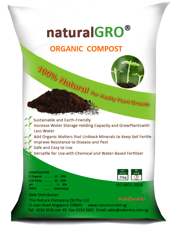 chemical fertilizer vs organic fertilizers Organic fertilizers also tend to have a rotten stench and will require a bit of effort to apply shoveling out a truck full of compost and spreading it on garden beds is a little harder than sprinkling a handful of pellets aroundif you have physical limitations, the chemical route may be easier on your back.