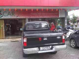 Studio foto oscar pekanbaru 55