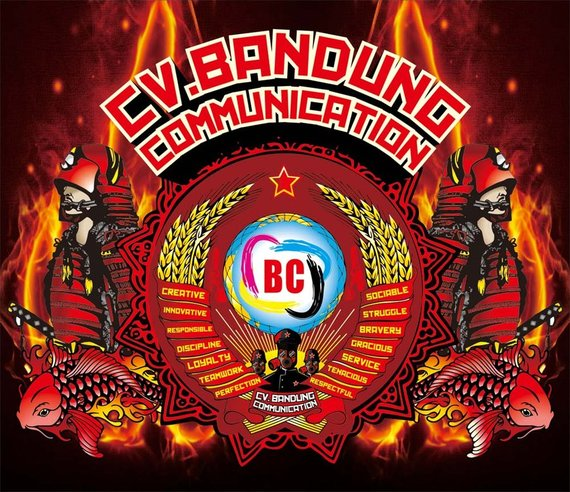 bc by bandungcommunication d4y5g3m
