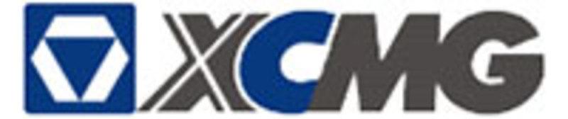 Résultats de recherche d'images pour «Xuzhou Construction Machinery Group (XCMG»