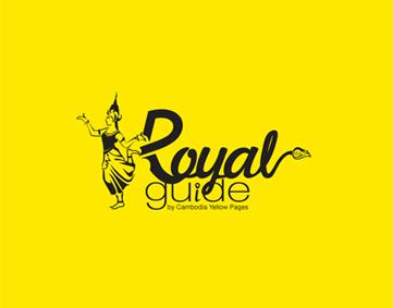 Royal Guide IW about us