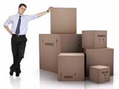 3520832 9689 Canadian Movers AMJ
