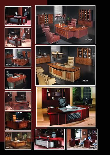 Leeco Shop Modern Office Furniture Office Furniture In