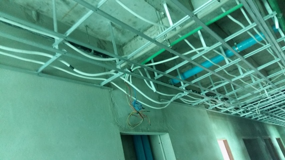 Galleries - Sytech Air Conditioning Solution