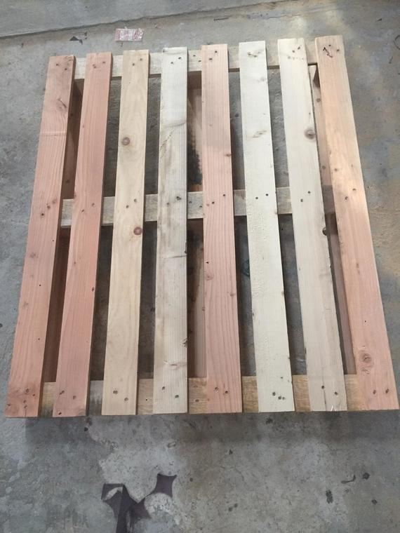 ALL PALLET