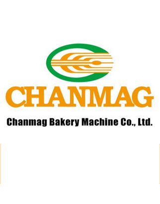 CHANMAG