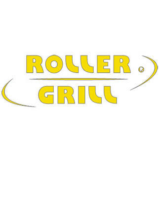 ROLLEER GRILL