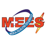 MEES - Medical Equipment & Electro-Technical Service