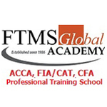 FTMS Global Academy (Cambodia) Pte., Ltd.
