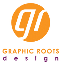 Graphic Roots Co., Ltd.
