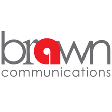 Brawn Communications Co., Ltd.