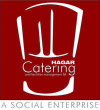 Hagar Catering & Facilities Management Co., Ltd.