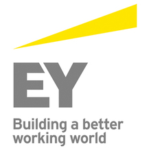 Ernst & Young (Cambodia) Ltd.