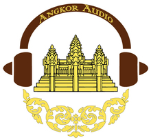 Angkor Audio Co., Ltd.