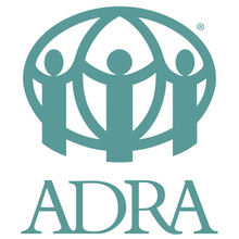 Adventist Development & Relief Agency (ADRA)