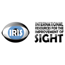 IRIS - International Resources for the Improvement of Sight