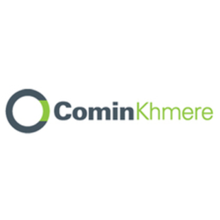 Building Management & System Integration - Comin Khmere Co., Ltd.