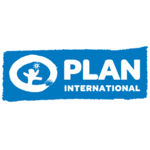 Plan International Cambodia