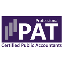 PAT Professional Limited