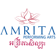 Amrita Performing Arts