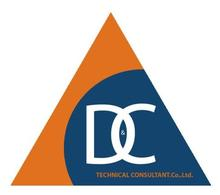 Khmer D&C Technical Consultant Co., Ltd