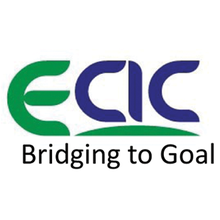 Environmental Consulting International Company (ECIC) Ltd.