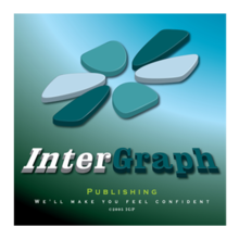 InterGraph Publishing Co., Ltd