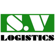 S.V Logistics Cambodia Co., Ltd.