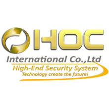 Security System & Information Technology