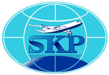 SKP Travel Co., Ltd.