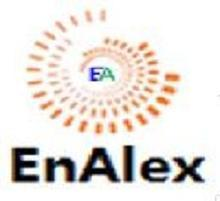 Enalex Energy (KH) Co., Ltd.