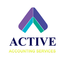Active Accounting Services Co., Ltd.