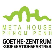 META HOUSE GOETHE-CENTER