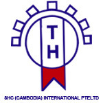 SHC (Cambodia) International Pte., Ltd.