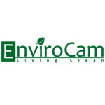 EnviroCam - HCC Group Co., Ltd.