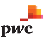 PricewatethouseCoopers (Cambodia) Ltd.