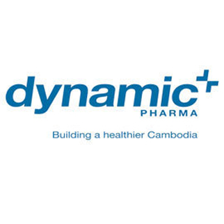 Dynamic Pharma Co., Ltd.