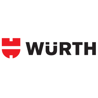 Wuerth (Cambodia) Ltd.