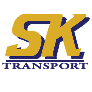 Sokan Transport PTE Ltd.