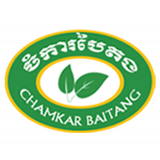 Chamkar Baitang Co., Ltd.