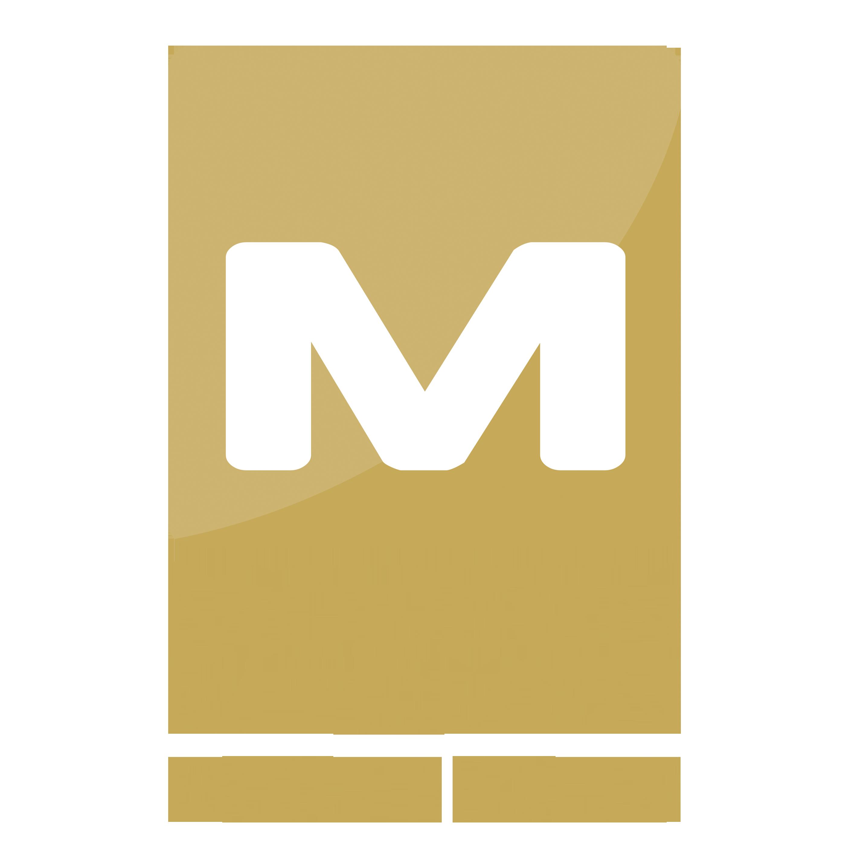 Galleries modern kitchen boutique co ltd for Modern kitchen company