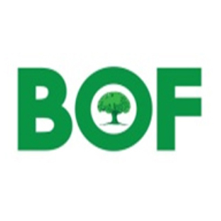 Bio Organic Fertilizer (Cambodia) Limited