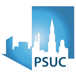 PS Union Construction (Cambodia) Co., Ltd.
