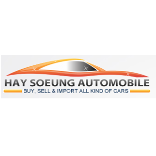 Hay Soeung Buy & Sell all Kinds of Cars