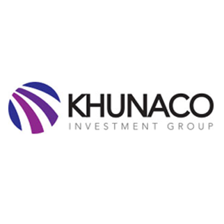Khunaco Import Export Co., Ltd.