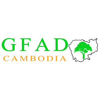 GFAD Cambodia - Green Fertilizer for Agriculture Development
