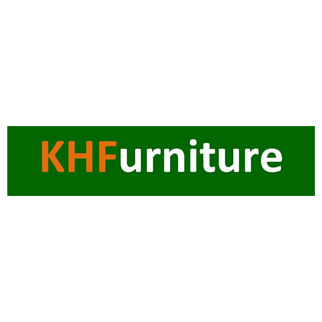 Nice KH Furniture U0026 Interior Products