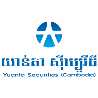 Yuanta Securities (Cambodia) Plc.
