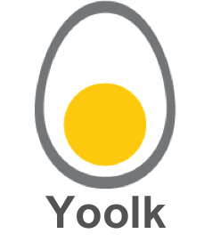 Yoolk llc